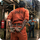 Prison Break: The Great Escape Apk