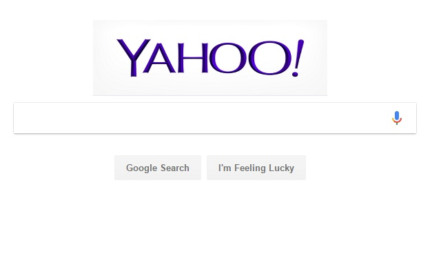 Googol Modifier