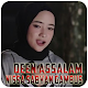 Deen Assalam Nissa Sabyan All Version (app)