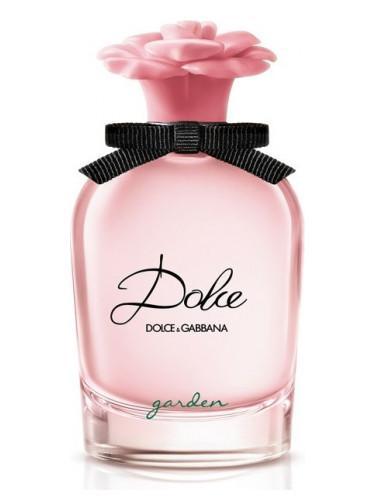 5. Dolce Garden : Dolce&Gabbana