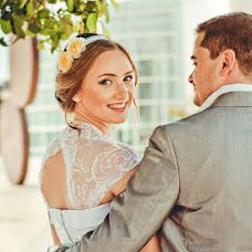 Wedding photographer Moriya Neva (moriya). Photo of 21.07.2015