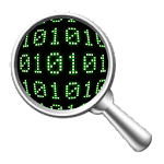 Code Viewer Icon