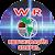 WR Restauração Gospel file APK Free for PC, smart TV Download