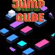 Jump Cube (game)