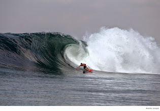 Photo: Photo of the Day: Nathan Florence, Bali. Photo: #JasonChilds #Surfer #SurferPhotos