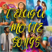Best Telugu Movie Songs Collection of 2018