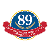 Transportation Short Course