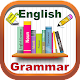 English Grammar For All Level Download for PC Windows 10/8/7