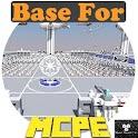 Base Mega Wars Minecraft icon
