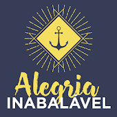 Alegria Inabalável Android APK Download Free By Ministério Fiel