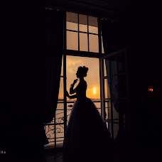Wedding photographer Tanya Ananeva (tanyaAnaneva). Photo of 16.03.2018