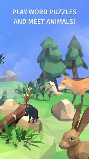 Word Land 3D moddedcrack screenshots 8