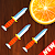 Fantasy Knife Throw Hits file APK for Gaming PC/PS3/PS4 Smart TV