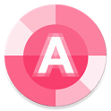A-Tuner icon