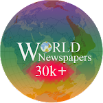 World Newspapers 7.6.3