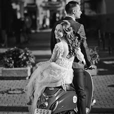 Wedding photographer Ivan Maligon (IvanKo). Photo of 09.10.2017