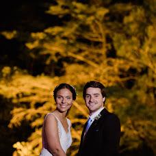 Wedding photographer Santiago Moreira musitelli (santiagomoreira). Photo of 20.12.2017