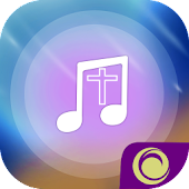Christian Ringtones Free