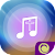 Christian Ringtones Free file APK for Gaming PC/PS3/PS4 Smart TV