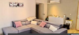 Appartement Clermont-l'herault (34800)