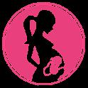 Pregnancy Garbhasanskar icon