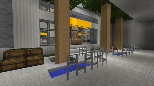 Force Craft: Survival And Creative 2.3.5 screenshots 5