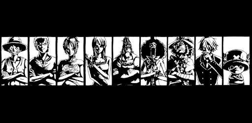 Descargar One Piece Wallpaper Hd Para Pc Gratis última