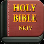 NKJV Bible Offline free