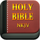 NKJV Bible Offline free apk