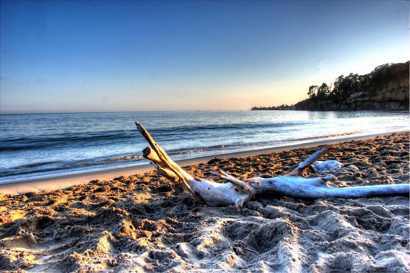 Photo: New Brighton Beach