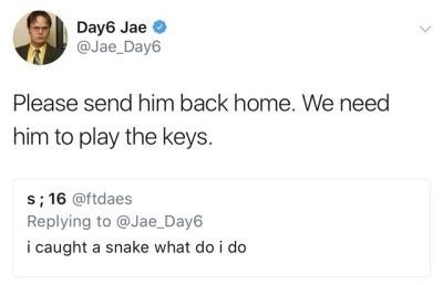 day6-jae-tweet-4
