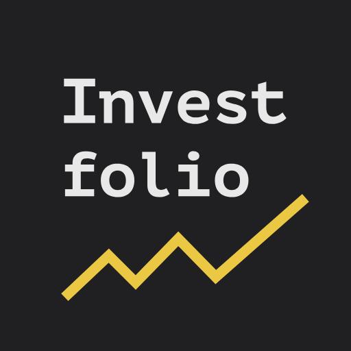 3 Top Index fondi jūlijā - Ieguldīt
