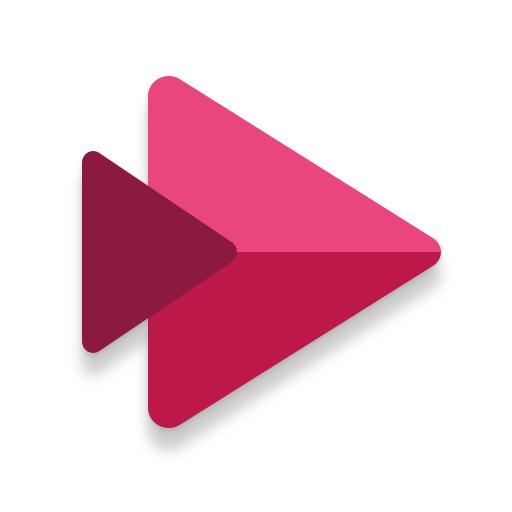 Microsoft Stream Icon