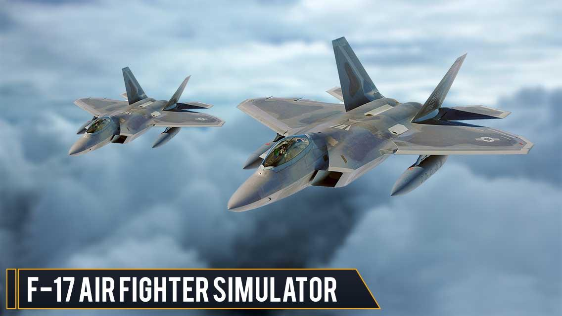best combat helicopter simulator with Details on 2014 11  mercial Aircraft together with Featuregunship Special The Top Attack Helicopters moreover Photo moreover Huey furthermore Watch.