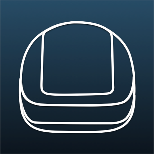 My Smart Force Icon