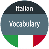 Italian Vocabulary - Learn Italian Words Android APK Download Free By Titan Software Ltd.
