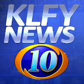 KLFY News 10 | Acadiana
