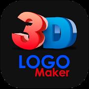 3D Logo Maker - Logo Maker Plus, Logo Maker Free