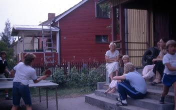 Photo: 1981 Sopukadulla