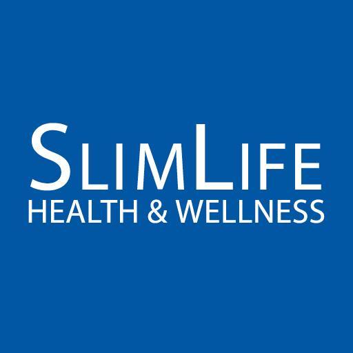 4a87d68a SlimLife App – Apper på Google Play