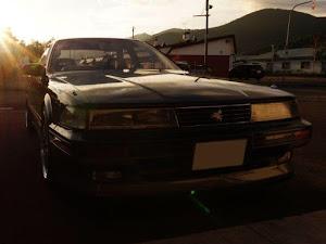 ソアラ GZ20のカスタム事例画像 北海道の某ソアラ乗りさんの2020年11月17日22:09の投稿