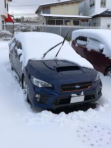 レヴォーグ  GT-S Aのカスタム事例画像 サトコさんの2018年12月07日14:53の投稿
