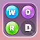 Word Master - Androidアプリ
