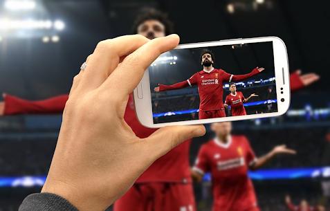 Baixar Live Football PC Última Versão – {Atualizado Em 2021} 3