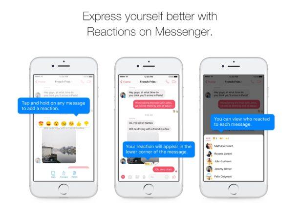 Article réaction Messenger .jpg