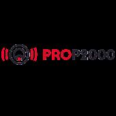 Pro P2000