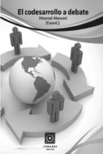 Codesarrollo: ¿una herramienta de la cooperación?