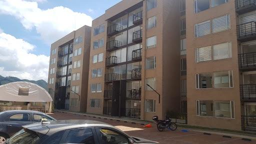 Apartamento en Arriendo - Cajica