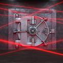 Escape Games: Free 2 Escape icon