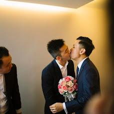 Wedding photographer Yos Harizal (yosrizal). Photo of 21.12.2017